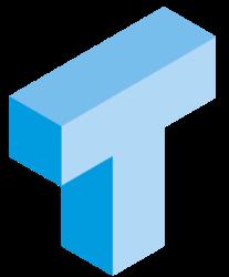 TRANSMOKOPTER SQL AB